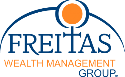 Freitas Wealth Management